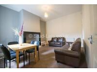 5 bedroom house in Brandon Grove, Sandyford, Newcastle Upon Tyne, NE2