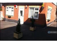 1 bedroom flat in Villiers Street, Stoke On Trent, ST3 (1 bed)