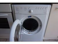 Vented Indesit Tumble Dryer