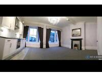 Studio flat in Shropshire Street, Shropshire, TF9