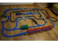 Huge Thomas Trackmaster Tomy Job Lot Bundle