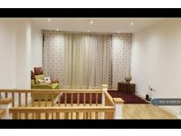 2 bedroom flat in Mabgate House, Leeds, LS9 (2 bed) (#899056)