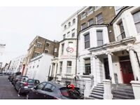 2 Bedroom Flats and Houses to Rent in Notting Hill, London - Gumtree