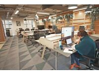 FREELANCER Dedicated WORKSPACE| Desk Space for RENT |Co-Working Community| Commercial Spaces |OFFICE