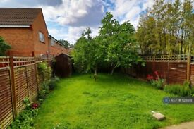 3 bedroom house in Shaw Road, London, SE22 (3 bed) (#1128818)