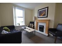 1 bedroom in Duckpool road, Maindee, Newport