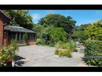 6 bedroom house in Basingstoke Road, Beech, Alton, GU34 (6 bed)