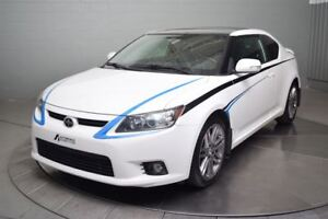 2012 Scion tC A\C MAGS TOIT PANO CUIR