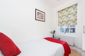 CLEAN SINGLE ROOM***MARBLE ARCH**OXFORD STREET**CALL NOW**AVAILABLE NOW***