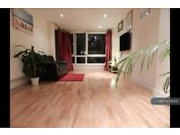 2 bedroom flat in Raphael House, Ilford, IG1 (2 bed)