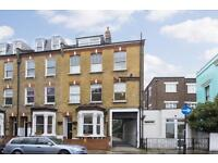1 bedroom house in Falkland House Mews, NW5