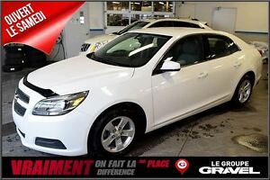2013 Chevrolet Malibu DEMARREUR - BLUETOOTH