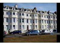 1 bedroom house in South Terrace, Littlehampton , BN17 (1 bed)