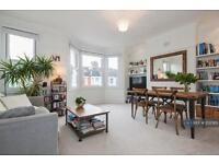 2 bedroom flat in Balfern Grove, London, W4 (2 bed)