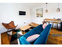 1 bedroom flat in Bradford Road, Shipley, BD18 (1 bed) (#1073376)