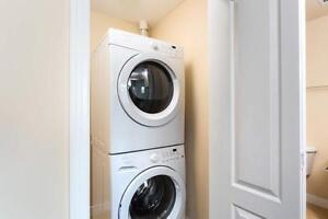 One Bedroom For Rent at Aurora at Summerside - 2105 68 Street Edmonton Edmonton Area image 6