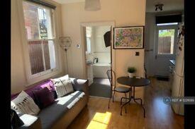 2 bedroom flat in Kettering Street, London, SW16 (2 bed) (#1221699)