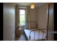 2 bedroom flat in E, Aberdeen, AB11 (2 bed)