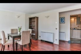 1 bedroom flat in Rodin Court, London, N1 (1 bed) (#1134281)