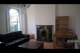 1 bedroom flat in London, London, N7 (1 bed) (#1084221)