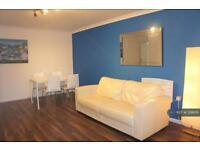 2 bedroom flat in Epping Close, Reading, RG1 (2 bed)