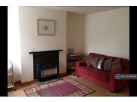 1 bedroom flat in Stella Street, Mansfield, NG18 (1 bed)