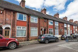 1 bedroom in Cotesheath Street, Stoke-On-Trent, ST1 (#1061311)
