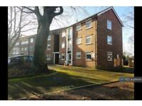 2 bedroom flat in Eaton Road, Sutton, SM2 (2 bed)