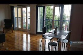 2 bedroom flat in Aspire Building, London, SW15 (2 bed) (#985577)