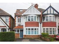 6 bedroom house in East End Road, East Finchley, N2