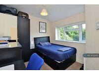 1 bedroom in Hornbeam Road, Guildford, GU1 (#1232113)