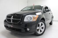 2011 Dodge Caliber SXT *A/C*Group.Elec*MP3*