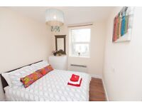 SHORT TERM LET in Oval, London (One Bedroom Flat) Available NOW to Rent / £550 per week