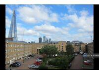 1 bedroom flat in City Walk, London, SE1 (1 bed) (#1039609)