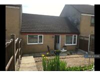 2 bedroom house in Avebury Close, Blackburn, BB2 (2 bed)