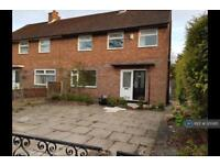 3 bedroom house in Hawksbury Drive, Preston, PR1 (3 bed)