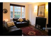 2 bedroom flat in Queensway, London, W2 (2 bed)