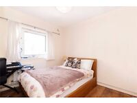 """++ From Stratford with love ! Sweet Double Room available NOW !""""!"""
