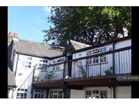 1 bedroom flat in Manor Court, Aigburth, L17 (1 bed)