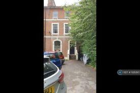 6 bedroom house in Kendrick Road, Reading, RG1 (6 bed) (#1128280)