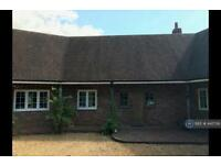 2 bedroom house in Marsh Farm, Elsted, Midhurst, GU29 (2 bed)