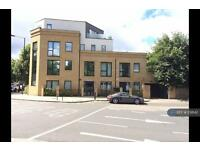 1 bedroom flat in Oxford House, London , W6 (1 bed)