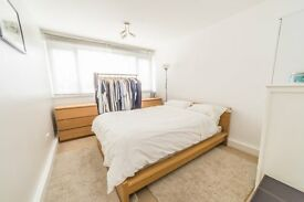 Amazing 3 bed Balham!!!