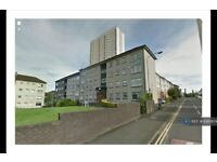 4 bedroom flat in **Hmo Licensed** St. Mungo Avenue, Glasgow, G4 (4 bed) (#1060874)