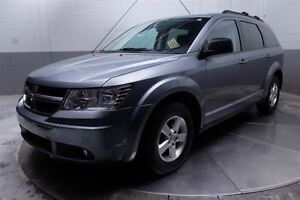 2009 Dodge Journey MAGS
