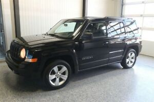 2013 Jeep Patriot North *2X4*