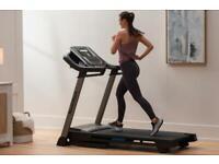 BRAND NEW Nordic Track s20i Treadmill