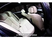 Car Interior Valeting