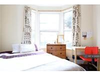 1 bedroom in Clonmell Road, London, N17
