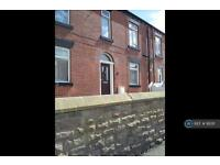 1 bedroom flat in Park Street, Bolton, BL1 (1 bed)